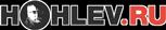 Информационный портал Hohlev.ru